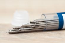 Зуботехнический припой универсальный