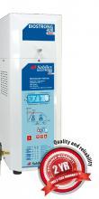 термопресс инжектор литьевая машина для протезов Sabilex Biostrong 400 Plus