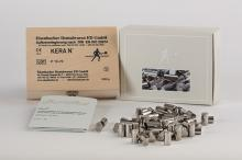 Eisenbacher Kera N Никель-Хром сплав для керамики